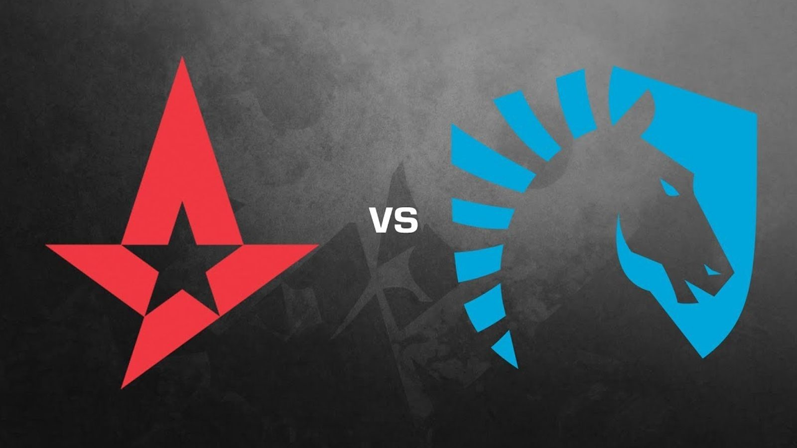 team-liquid-astralis-esports-call-of-duty